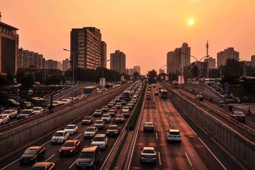 Interdiction de circulation dans Paris – Les nouvelles restrictions