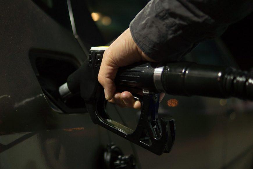 Segolène Royal veut faire interdire le diesel
